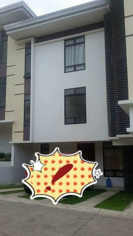 Fully Furnished 1-Bedroom Apartment
