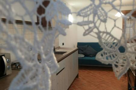 Appartamento Deiv - Faedis - 公寓