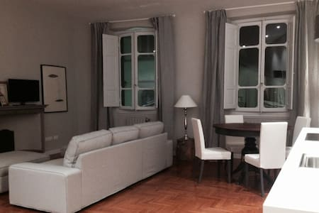 Fiesole orlofseignir og skammtímaleiga   airbnb fiesole, toscana ...