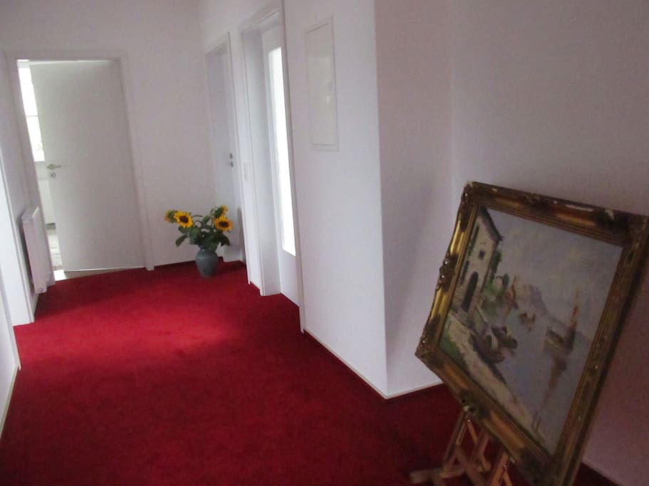 ferienwohnung hude wohnungen zur miete in hude oldenburg niedersachsen deutschland. Black Bedroom Furniture Sets. Home Design Ideas