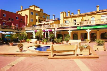 200m Arenal Beach, Javea, Alicante. - Platja de l'Arenal