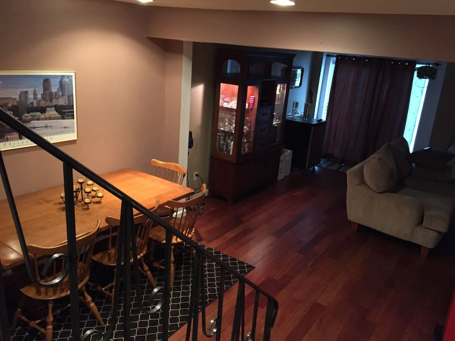 Nice Rooms For Rent In Philadelphia