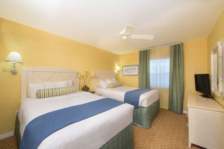 Cape Canaveral Beach Resort - Cape Canaveral - Other
