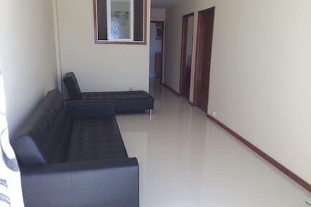 POVOA DE VARZIM - PORTUGAL MER 6/7P - Póvoa de Varzim - Apartament