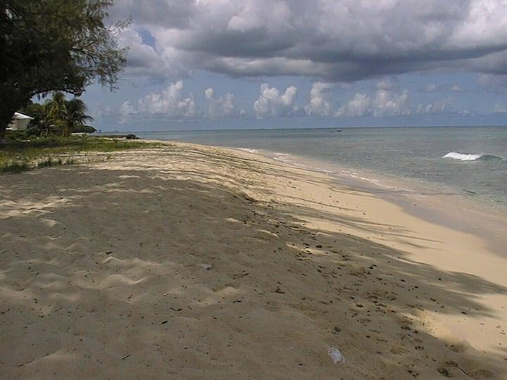 Platinum Coast Apartments, Barbados