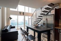 Amazing Brickell Bay Penthouse
