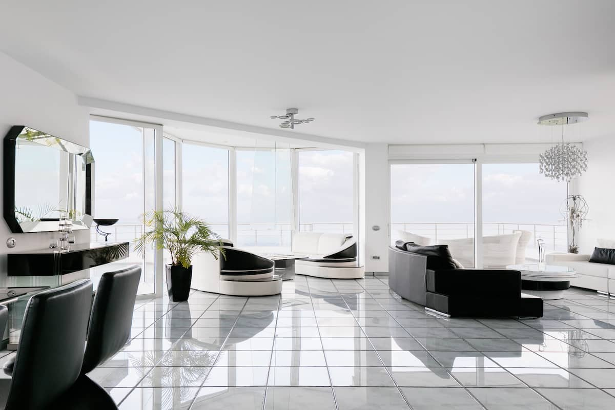 Villa Coral - First Floor Apartment