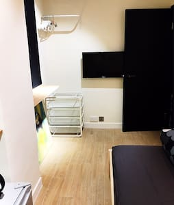 Private Room near SOHO, Central - 香港