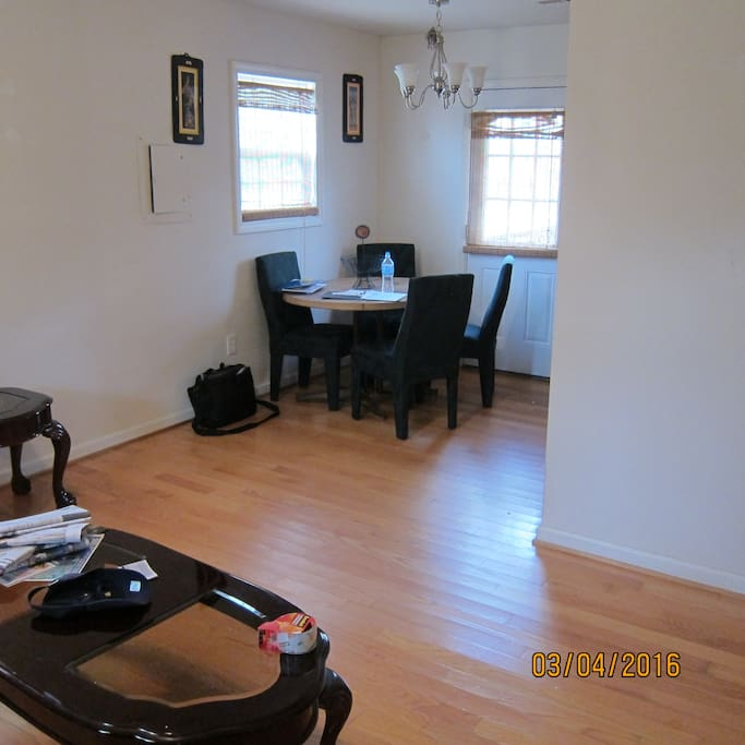 Rooms For Rent In South Hill Va