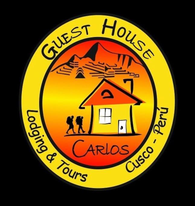 Carlos Guest House Cusco