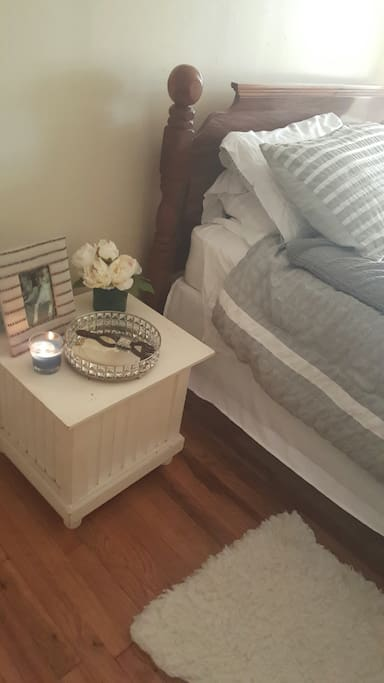 1 Bedroom 1 5 Bath In Manayunk Apartments For Rent In Philadelphia Pennsylvania United States
