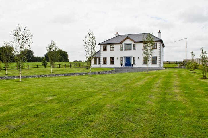 Luxurious self catering house , Adare,  Limerick