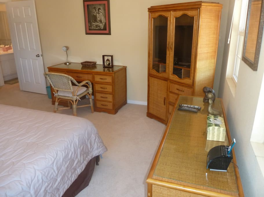 Rooms For Rent In Temecula Area