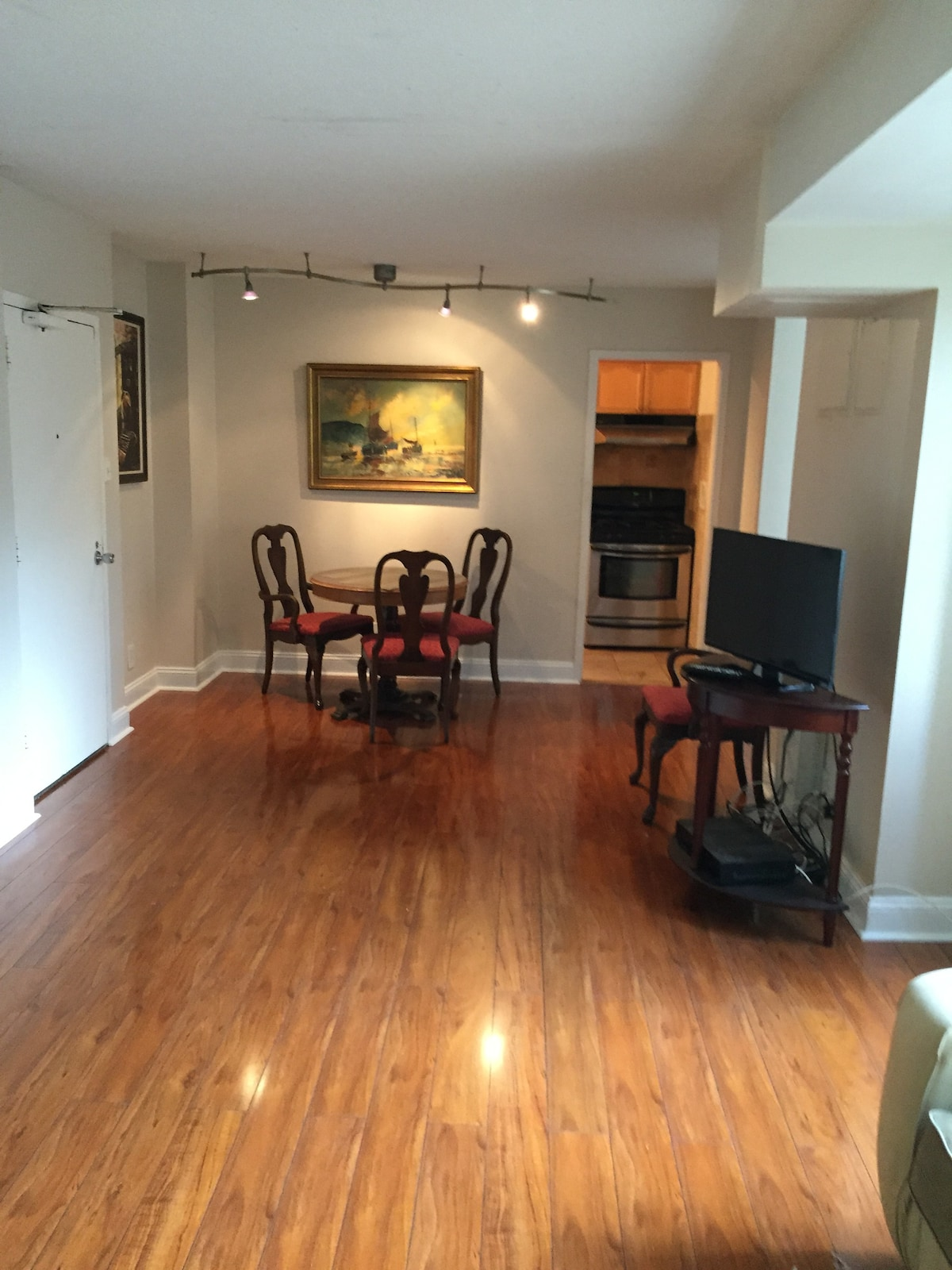 Friendship Heights   Apartments For Rent In Chevy Chase, Maryland, United  States
