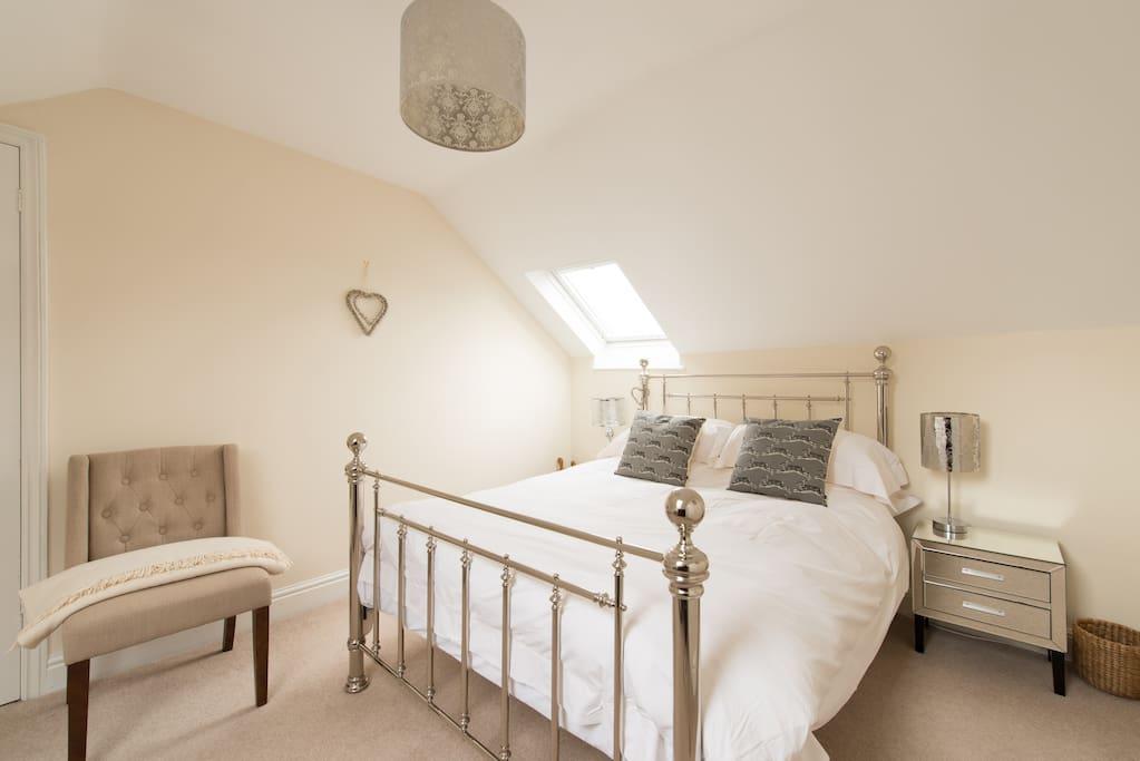 Changing Rooms Cheltenham