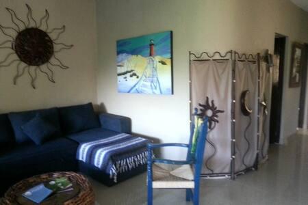 Luxury room in the heart of Playa! - Playa del Carmen - Apartment