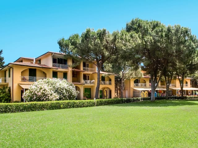 Airbnb Casa Del Duca Vacation Rentals Places To Stay