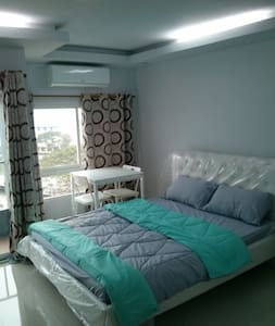 for rent Eastern Seaboard Rayong - Rayong