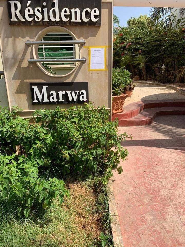 Jolie appartement moderne - Sidi Bouzid (Maroc)