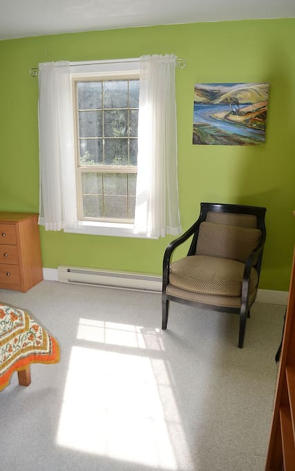 Room Or Houses For Rent In Salt Spring Island