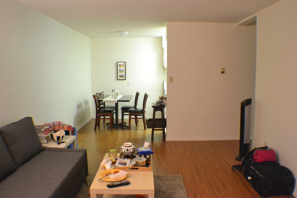 House For Rent Apartment Marpole Vancouver