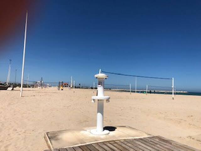 Oliva beach (Pau Pi zone)_2