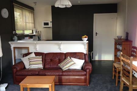 Christchurch Apartment - Prebbleton