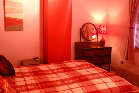 Galway Races - Late Availability - Clarinbridge - Bed & Breakfast