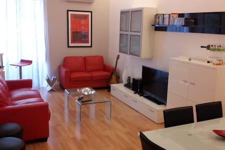 Appartamento moderno in centro. - Alcamo - Apartment