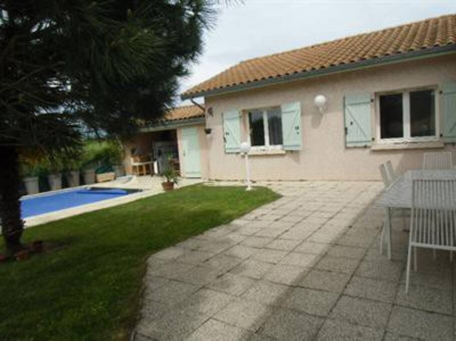 maison de charly houses for rent in charly auvergne
