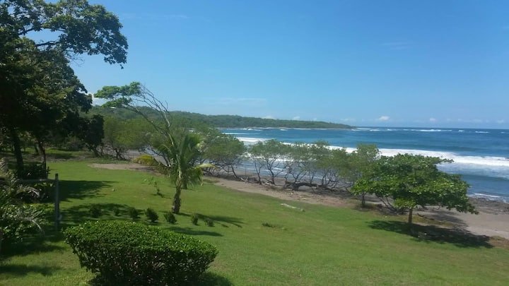 Short or Longterm Vacation Costa Rica Sunny to you