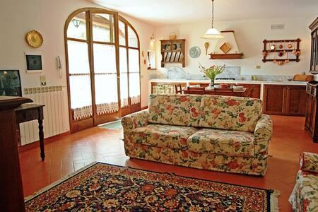 Casa Marialaura