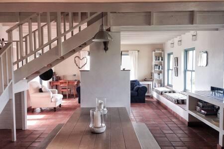 Beautiful relaxing beach house - Cape Saint Francis