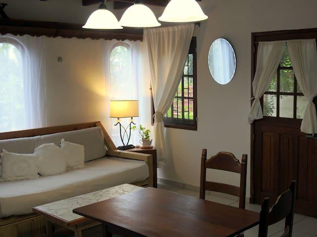 Aruban Cozy appartment