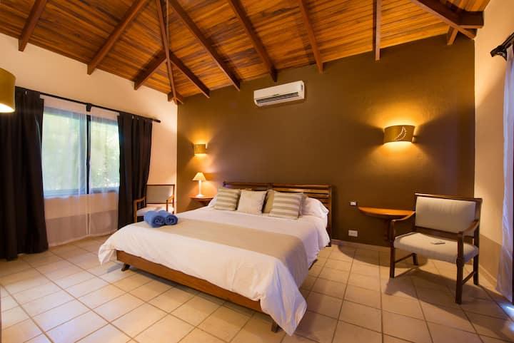 Tamarindo Dreams Luxury Villa with private pool