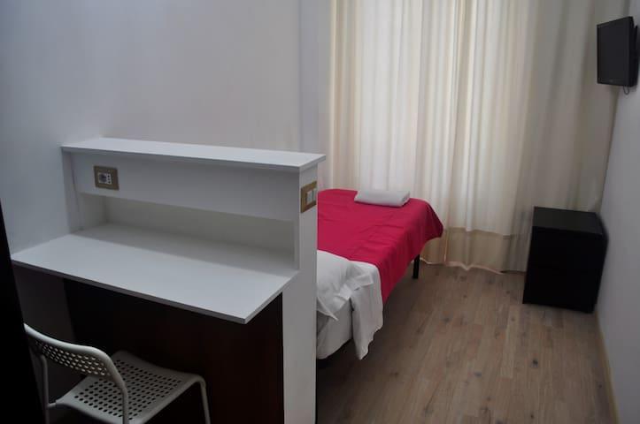 Private Room in VITTORIO EMANUELE