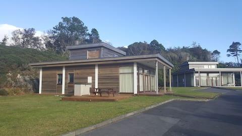 Mulranny Superior Lodge Mulranny
