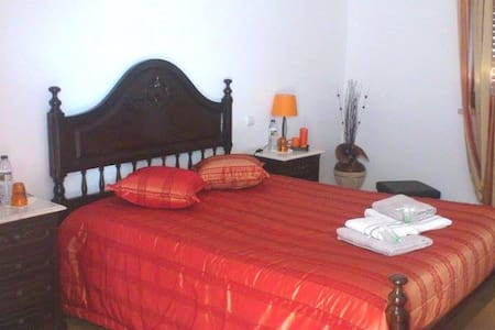 Casa Monte Alegre - Redinha - House