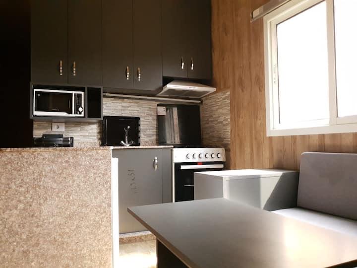 Cozy apartment in the heart of Batroun Souk!