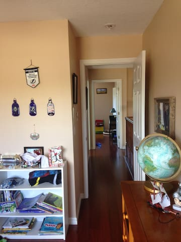 364 Rosalind Lane - Oldsmar - House