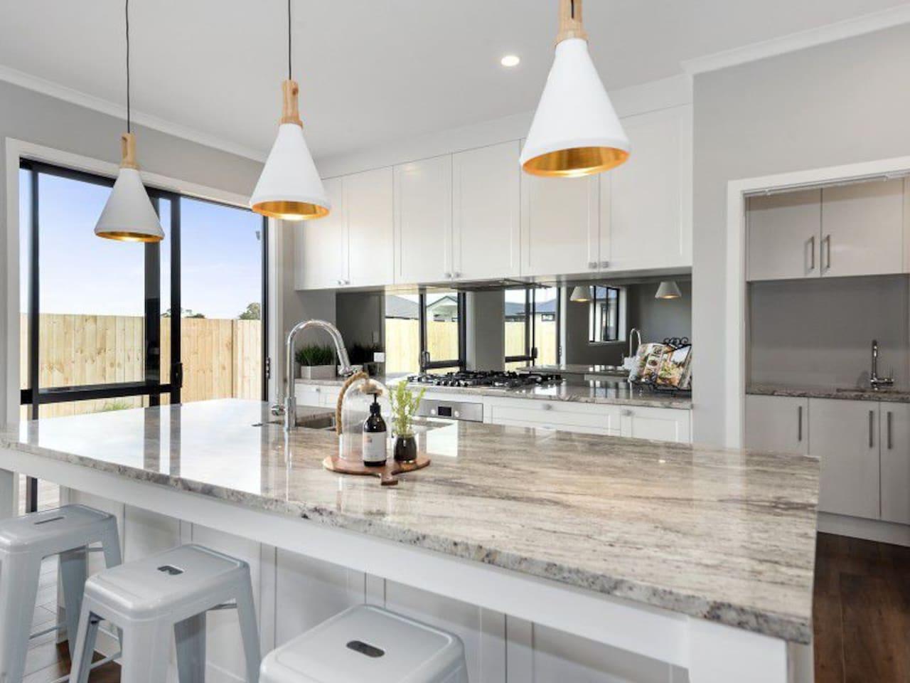 Borman B&B - Houses for Rent in Hamilton, Waikato, New Zealand