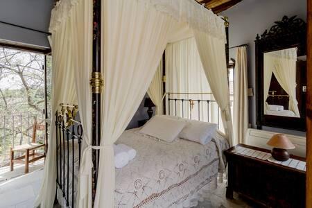 Orchard one bed house - Garden Kamara
