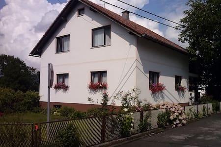 Apartman Josipa - Drežnik Grad