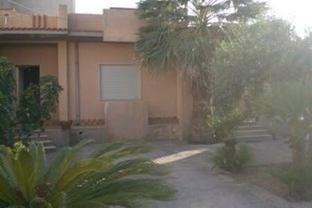 Appartamento antico borgo marinaio - Petrosino