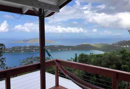 Casa Grand View