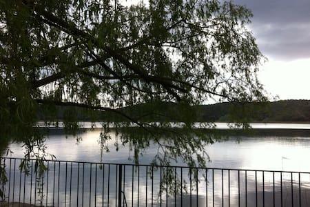 Chalet Las Lagunas de Ruidera - Tomelloso
