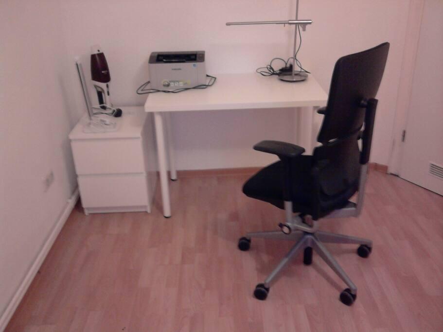 The lovely room(3)