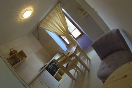 """Appartement  """"Lilas"""" pour 2 personnes - Apartment"""