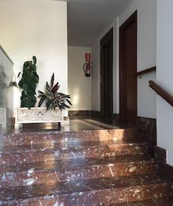 coqueto apartamento - Ирун - Квартира