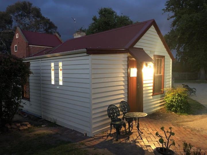 Milk Separator Cottage